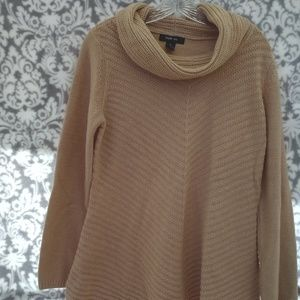 Style and Co Sweater